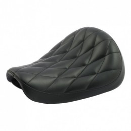 EASYRIDERS GUNFIGHTER SEAT,...