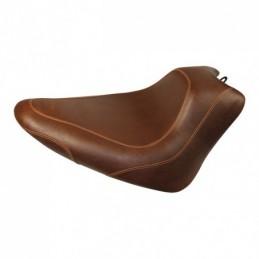 MUSTANG WIDE TRIPPER SOLO SEAT