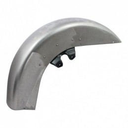 TOURING FRONT FENDER