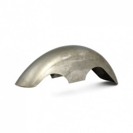 HOLLY CUSTOM FRONT FENDER...