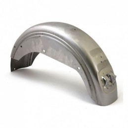 SUPER GLIDE REAR FENDER