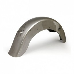 FL REAR FENDER, ONE-PIECE