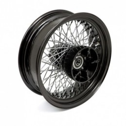 PAUGHCO REAR WHEEL 5.5 X 16...