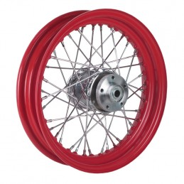 copy of PAUGHCO REAR WHEEL...