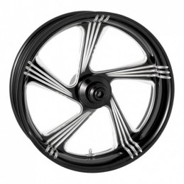 PM 3.5 X 16 WHEEL, ELEMENT...