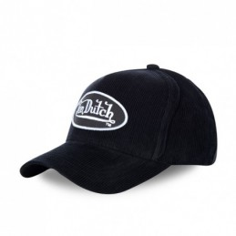 VON DUTCH PETER BASEBALL...