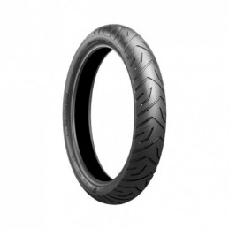 BRIDGESTONE TIRE 90/90V21...
