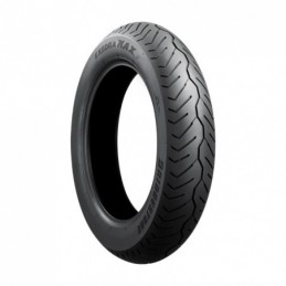 BRIDGESTONE TIRE 100/90H19...