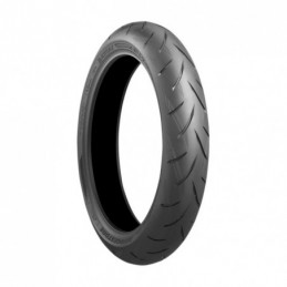 BRIDGESTONE TIRE 130/70ZR16...