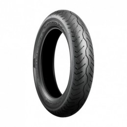 BRIDGESTONE TIRE 80/90H21 H50