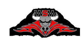 WSM Shop